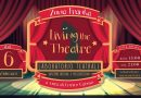 ZonaFranka Living the Theater – laboratorio teatrale di interpretazione e messinscena